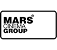 Mars Cinema Group